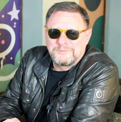 Shaun-Ryder:-UFOs-exist-and-Ive-seen-the-proof