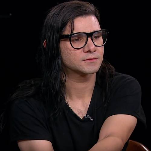 Skrillex-invites-township-DJs-to-play-secret-Glastonbury-gig