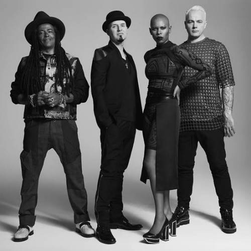 Skunk-Anansie-new-video-and-interview