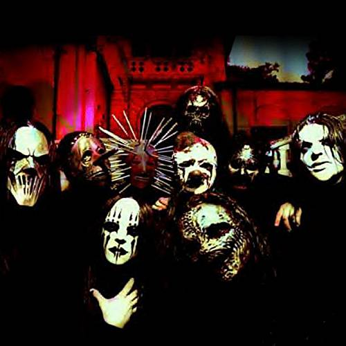 Slipknot-to-debut-at-no.1-in-USA