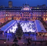 Club-Nights-in-full-flow-at-Skate:-Somerset-House