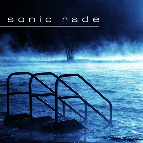 Sonic Rade 'let's Dream Tonight' Video
