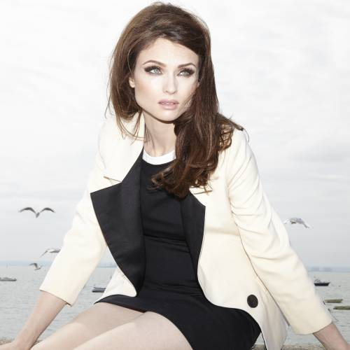Sophie-Ellis-Bextor-new-single