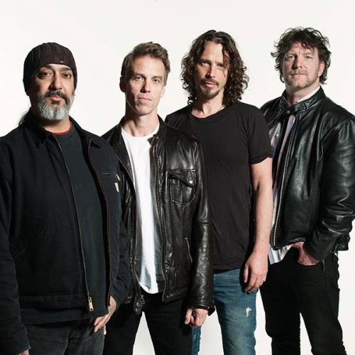 Soundgarden-get-Dave-Grohl-to-direct-new-video