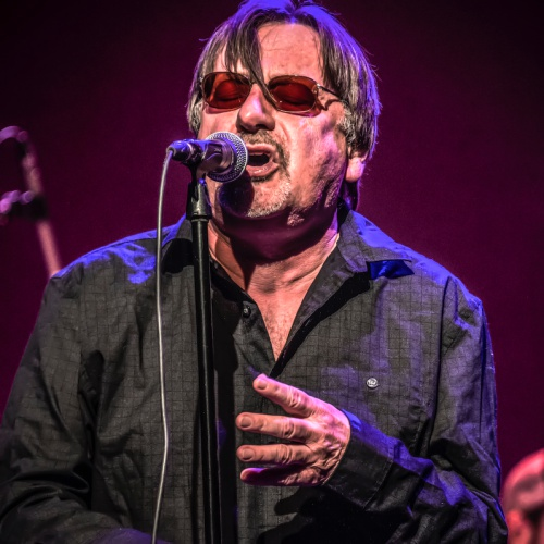Southside Johnny And The Asbury Jukes Announce Uk Dates