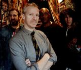 Spin-Doctors-to-play-3-UK-dates