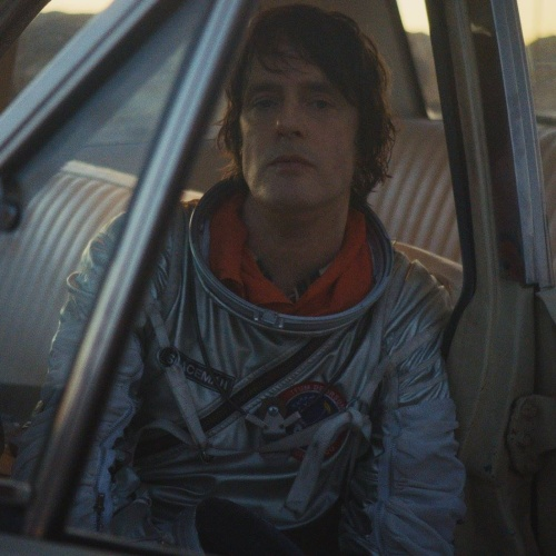 Spiritualized-Little-Girl-single-and-video-launch
