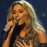 Stacey-Solomon-to-lead-110,000-strong-childrens-choir
