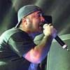 Staind-singer-safe-after-plane-incident
