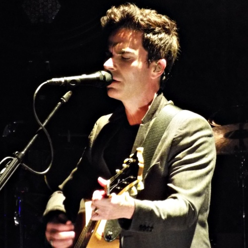 Stereophonics-announce-five-December-shows