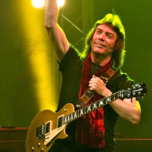 Steve-Hackett-streams-new-album-Genesis-Revisited-II