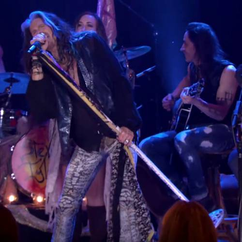 Steven-Tyler-inducted-to-Songwriters-Hall-Of-Fame