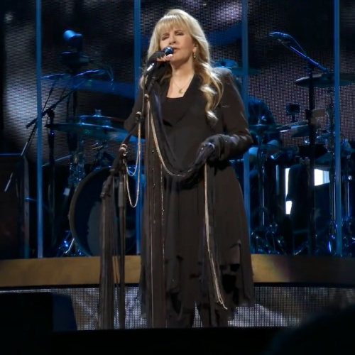 Stevie-Nicks-In-Your-Dreams-making-of-documentary-coming-soon