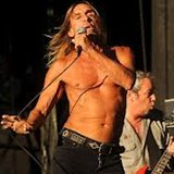 The-Stooges-name-new-album-Ready-To-Die