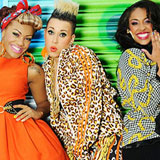 Stooshe-delay-debut-album-release