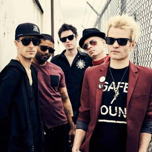 Sum-41-to-headline-Eastpak-Antidote-Tour