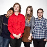 Superfood-announce-debut-album-and-dates