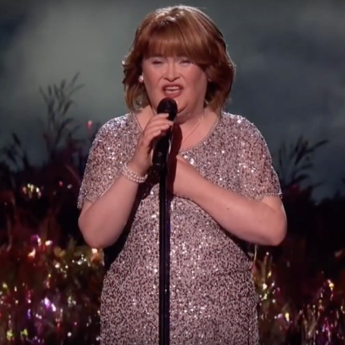 Susan-Boyle-sobbed-after-being-snubbed-by-Lou-Reed
