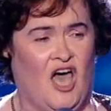 Susan-Boyle-to-return-with-new-album
