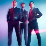 Take-That-III-overtakes-Pink-Floyd-as-most-pre-ordered-album