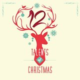 The-12-talents-of-Christmas---number-11