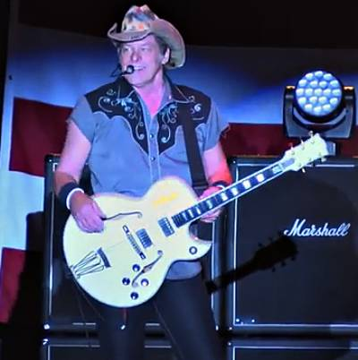 Ted-Nugent-cancels-more-shows-following-controversy