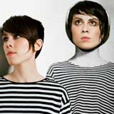 Tegan-and-Sara-to-release-In-Your-Head:-An-Introduction-to-Tegan-and-Sara