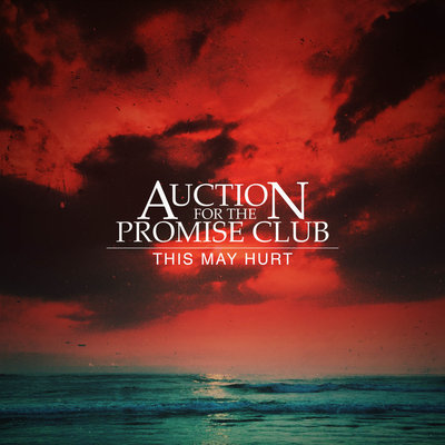Auction-For-The-Promise-Club-announce-new-single