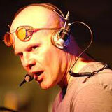 Thomas-Dolby-quits-as-music-director-of-TED
