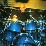 Primus-drummer-suffers-heart-attack