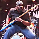 Suicidal-Tendencies-Tim-Rawbiz-Williams-dies
