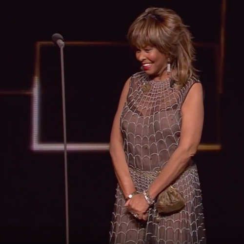 Tina-Turner-joins-Spiritual-supergroup