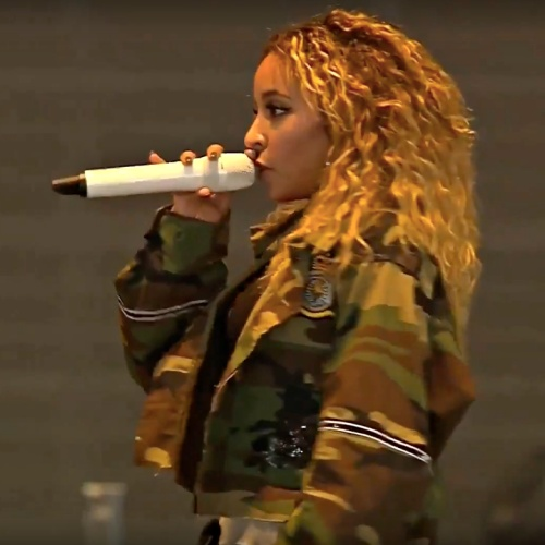 Tinashe-opens-up-about-her-work-ethic