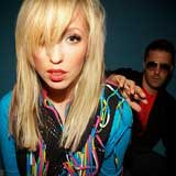Ting-Tings-star-Katie-White-worried-she-is-addicted-to-playing-live-shows
