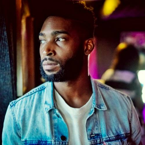 Tinie-Tempah-remixes-iSHi-feat.-Pusha-T-Push-It