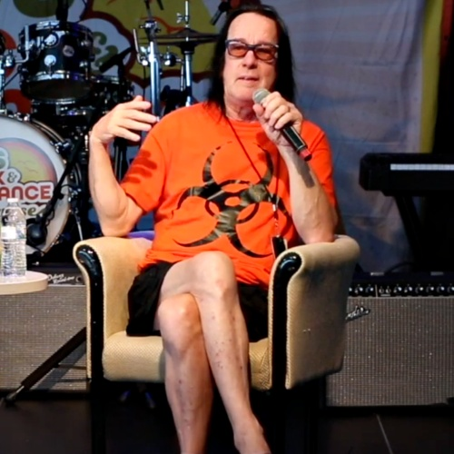 Todd-Rundgren-to-release-new-album-State-and-UK-dates