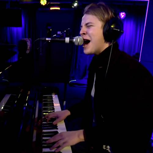 Tom-Odell-to-perform-at-Abbey-Road-Studios