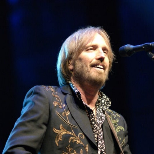 Tom-Petty-and-the-Heartbreakers-open-in-New-York-City