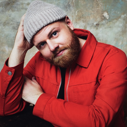 Tom Walker Release Live Performances Of 'fade Away' And 'cry Out'