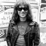 Tommy-Ramone,-last-of-the-original-Ramones,-dead-at-62