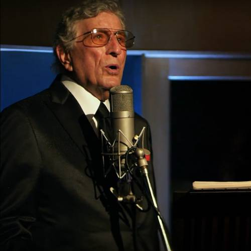 Tony-Bennett-and-Lady-Gaga-album-due-September