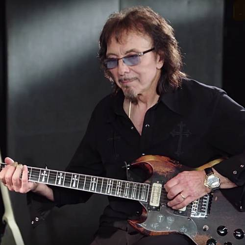 Black-Sabbaths-Tony-Iommi-posts-statement