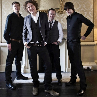 Toploader-confirmed-for-Feel-Good-Festival