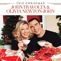 John-Travolta-and-Olivia-Newton-John-reunite-for-Christmas-album