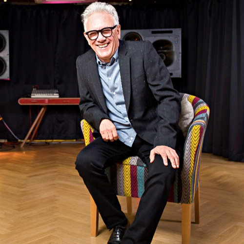 Trevor-Horn-to-be-honoured-for-Outstanding-Contribution-to-Music