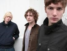 Twisted-Wheel-March-2013-UK-dates