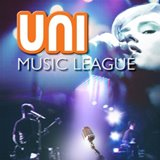 Uni-Music-League-contestant-get-record-and-management-deal-offer