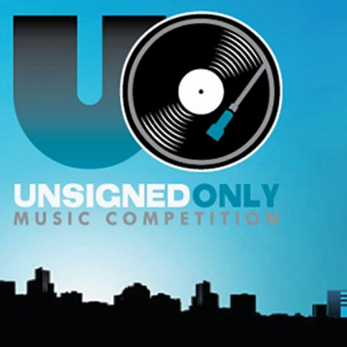 2013-Unsigned-Only-music-competition-deadline-extended