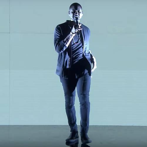 Usher-to-return-at-VMSs