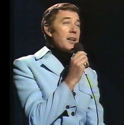 Val-Doonican-has-died